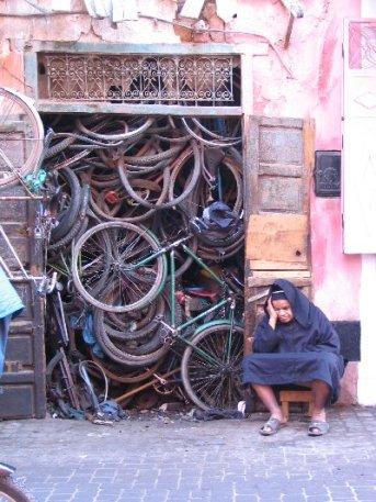 bike-shop