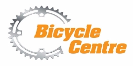 bicycle-centre.jpg