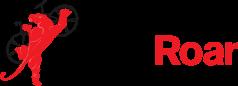 BikeRoar-Logo-HORIZ-2775x1003