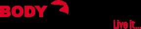 body_torque_live_it_logo