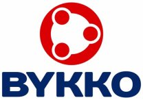 BYKKO+logo+vertical