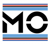 mo-logo-alternative-240x240.png