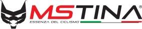 mstina-logo