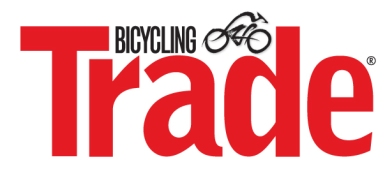 Bicycling Trade Masthead