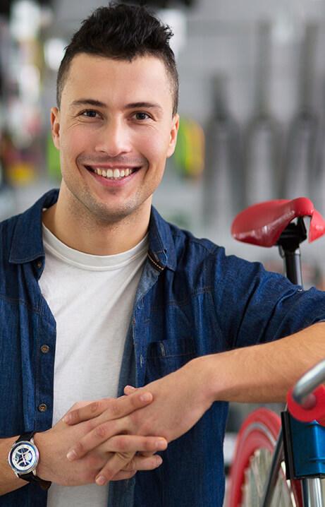 bike-shop-associate1.jpg
