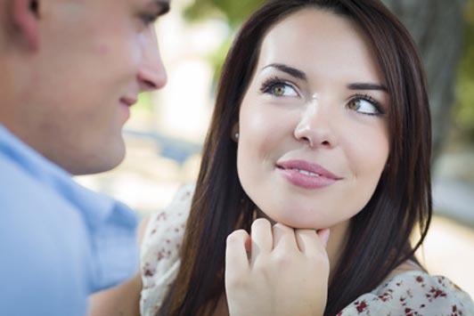 flirting-tips-for-girls