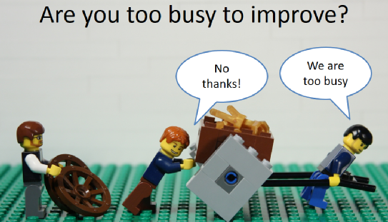 Too Busy To Improve.png