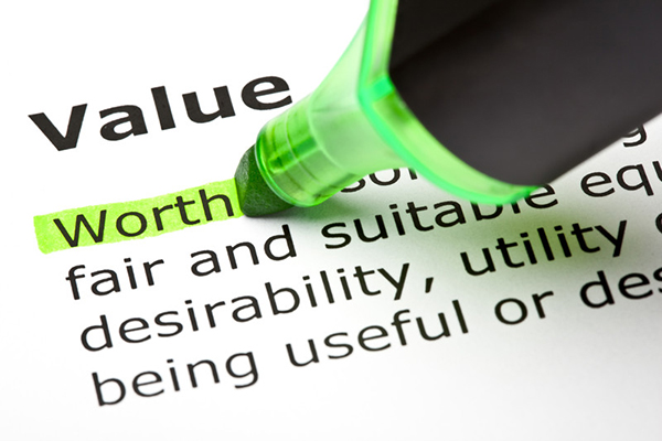 value-blog-1
