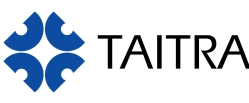 taitra-logohv.jpg